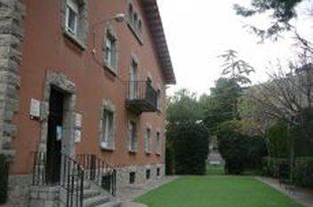St. Paul s School - Colegio Privado Internacional Bilingüe ... 8df3be9cbf8