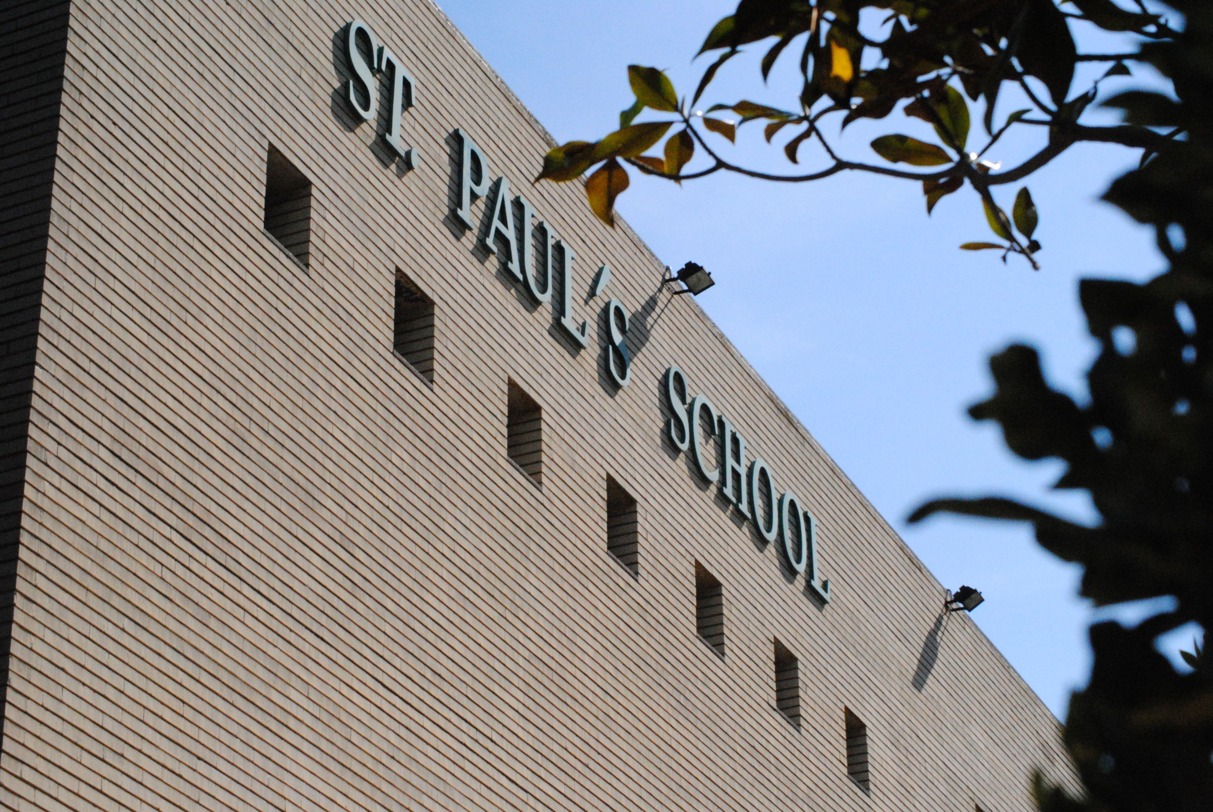 St. Paul\'s School - Colegio Privado Internacional Bilingüe ...